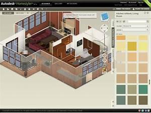 Interior design simulator free wwwindiepediaorg for Interior decorating simulator