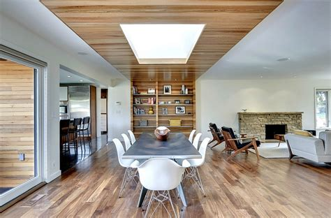 luxury kitchen lighting 27 dining rooms with skylights that the