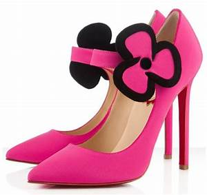 Information About Shoes For Girls High Heels Wallpaper Yousenseinfo