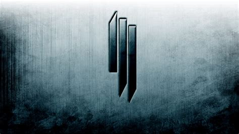 skrillex wallpapers pictures images