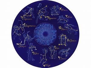 Was Für Ein Sternzeichen : das perfekte tattoo f r dein sternzeichen wunderweib ~ Markanthonyermac.com Haus und Dekorationen