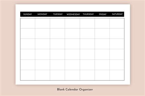 If you searching for the printable calendar 2020 with holiday then you are at the idol spot to find the solution to your problem, the calendar we will provide you here are absolutely free of cost. Blank Calendar - Calendar Printable | JPG - PDF