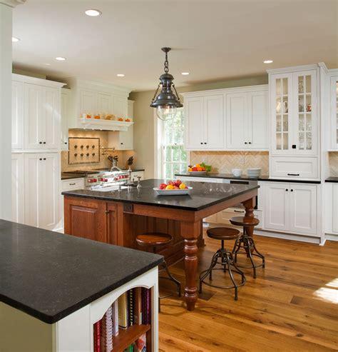 period kitchens designs renovation htrenovations