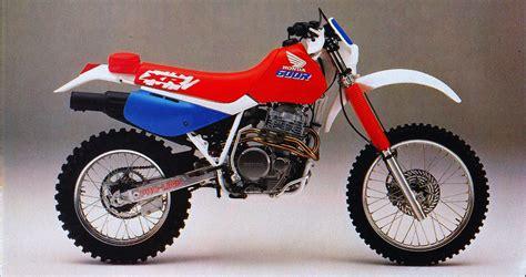 honda xr 600 r honda xr 600 r 5 dirt bike magazine