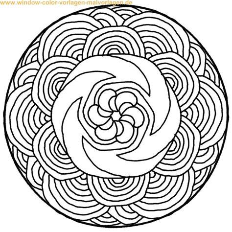 mandalas zum drucken die besten 20 mandala zum ausdrucken ideen auf mandalas zum ausdrucken mandala zum