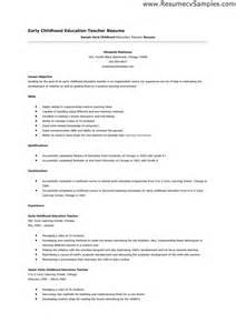 resume templates sles free carpentry teacher resume sales teacher lewesmr