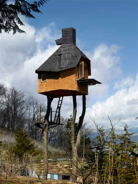 strange houses weird housesfrom   world