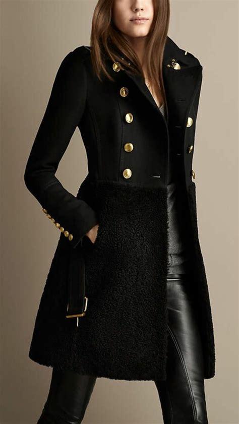 fermeture bureau en gros tous les styles de la veste militaire femme archzine fr
