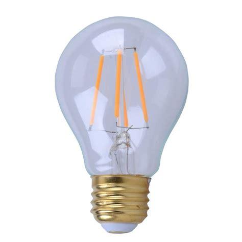 home depot lava l bulb elegant lighting 40w equivalent soft white e26 dimmable
