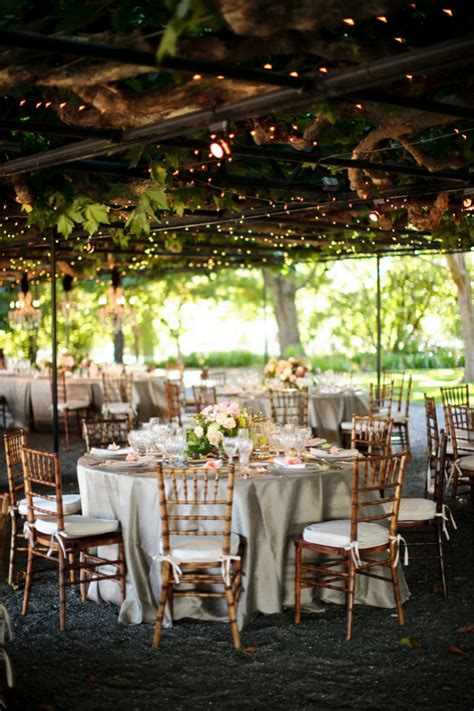 Backyard Wedding Locations by Beaulieu Garden Weddings Get Prices For Wedding Venues In Ca