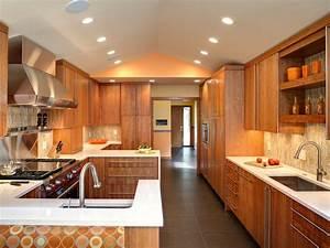 laminate kitchen cabinets 1841