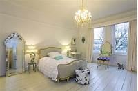 bedroom ideas for young women Bedroom Simple and Modern Ideas For Young Women   Home Constructions