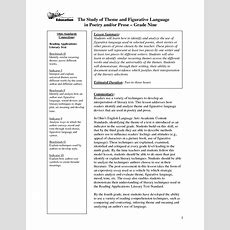 16 Best Images Of Identifying Categories Worksheets  Printable Genre Worksheets, Identifying