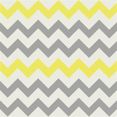yellow and grey design yellow grey chevron fabric bluenini spoonflower