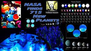 NASA New Planet S - Pics about space