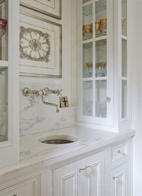 french pantry design french kitchen
