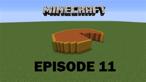 Official 1.4 snapshots thread these pictures of this page are about:pumpkin pie recipe minecraft. Pumpkin Pie Recipe Minecraft 1.16 - How To Build A Pumpkin Pie Farm V2 0 Minecraft Bedrock ...