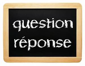Reponse A Une Question : ardoise question reponse 2 scop fiabitat concept construction et ing nierie cologique ~ Medecine-chirurgie-esthetiques.com Avis de Voitures