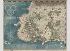 Wheel Of Time Map | auto-kfz.info