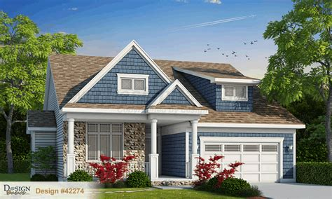 High Quality New Home Plans For 2015 #1 2015 New Design