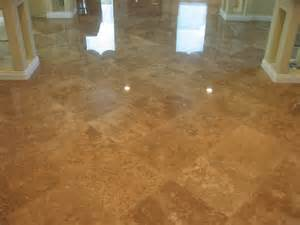 Groutless Stone Floor Tile by No Grout Tile Flooring Alyssamyers