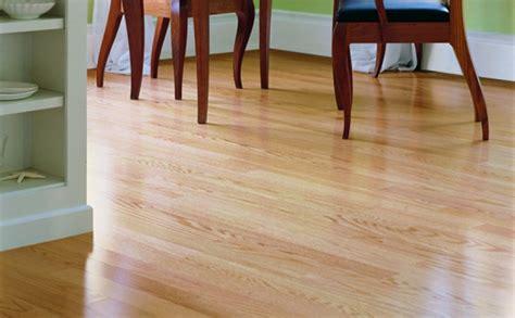 premier floors premier flooring solutions red oak natural timber creek 13650 hardwood flooring laminate