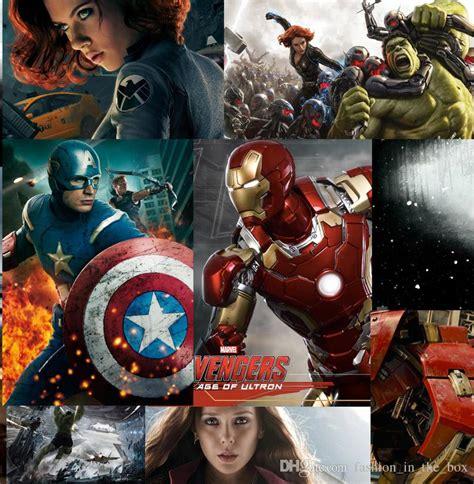 avengers  wallpaper impremedianet