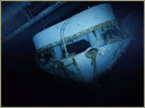 Sinking Of The Ss Edmund Fitzgerald by Pictures Of The Wreck Of The Uss Yorktown Cv 5 Sunk At Midway Ar15 Com