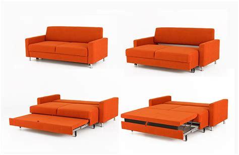 Schlafsofa Liegefläche 160x200 by Schlafsofa Orange Bestseller Shop F 252 R M 246 Bel Und