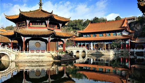 What To Wear In Yunnan China Kunming Lijiang Dali Shangri La