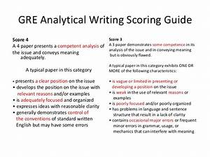 suggestions to find online essay writing services essay With gre issue essay template