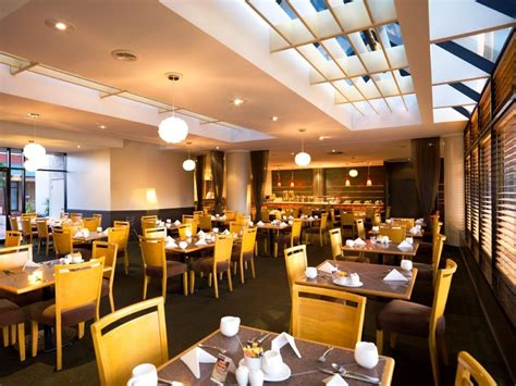 Restaurants Pune  History Of Restaurants