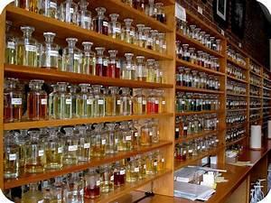Parfums Génériques Grandes Marques : annonce grossiste destockage 42947 lots de parfums de ~ Dailycaller-alerts.com Idées de Décoration
