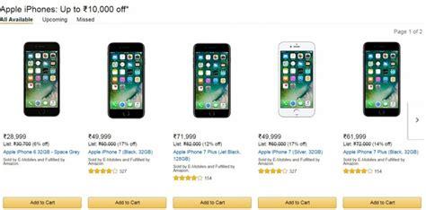 iphone 5c price in india