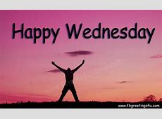 Happy Wednesday Pictures Funny impremedianet