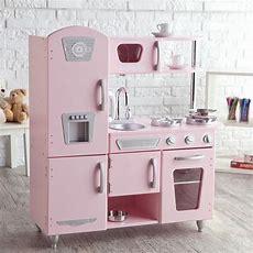 Best 25+ Retro Pink Kitchens Ideas On Pinterest  Pink