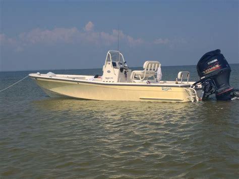Blackjack Boats by 2014 Blackjack 224 W 250 Vmax Sho The Hull