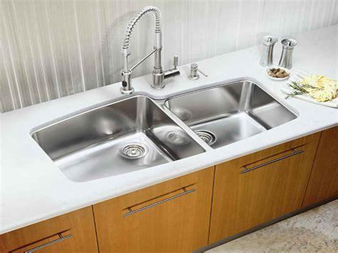 cool  modern design    kitchen sink homesfeed