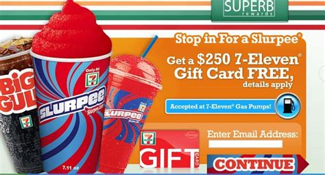 Maybe you would like to learn more about one of these? Win free online gift cards 7 Eleven Gift Card 250 Win Free ...
