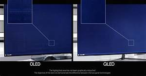 Qled Vs Oled : tv lg oled vs qled evidence based blog ~ Eleganceandgraceweddings.com Haus und Dekorationen