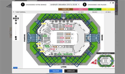 accorhotels arena on quot supertr forever tour 224 bercy r 233 servez sur http t co
