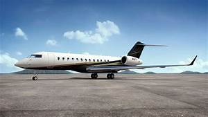 Global Express Rechnung : global express 3d walkthrough flexjet ~ Themetempest.com Abrechnung