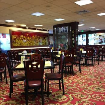 China Lights Anchorage by China Lights Cuisine 50 Photos 91 Reviews