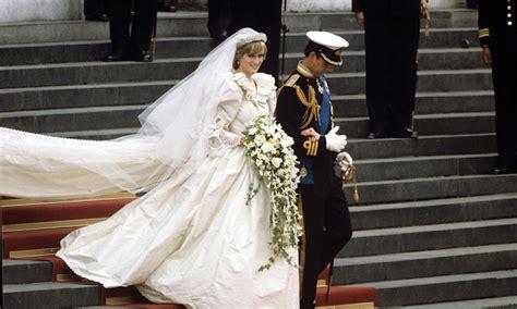 Princess Diana Of Wales News & Photos. Wedding Dresses Under 50 Australia. Long Sleeve Cinderella Wedding Dresses. Celebrity Wedding Dresses Pics. My Big Day Wedding Dresses. Vintage Wedding Dresses Gold. Sheath Wedding Dresses Uk. Disney Wedding Dresses Derby. Beach Wedding Dresses Gauteng