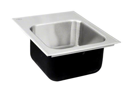 Stainless Steel Utility Sink Drop In by Drop In And Free Standing Laundry Sinks Made In The Usa