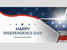 Happy Independence Day from Good Shepherd Community! The