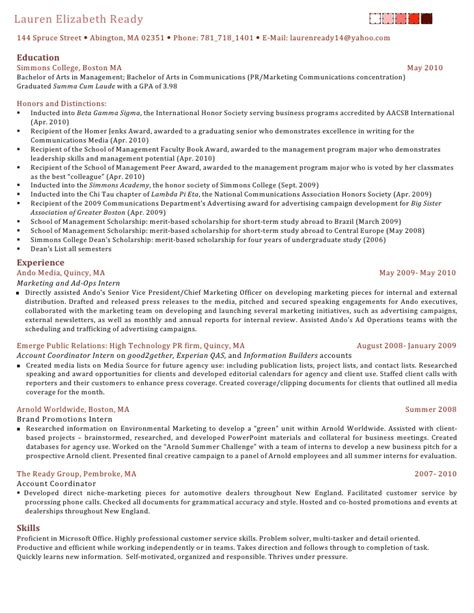 doc 680828 ready resume format bizdoska 12 functional