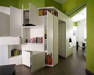 decorer un petit appartement tout ce que vous devez savoir With meuble un petit appartement