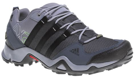 adidas ax gore tex hiking shoes