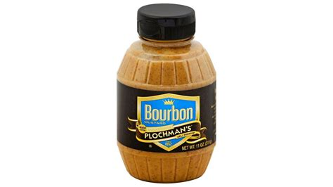 The Best Bourbon-Based Sauces (and More) on the Market ...